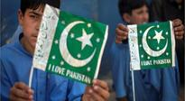 Pak COAS condemns killing of Kasmiri youth