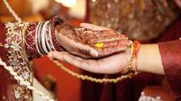 UP: Bride calls off wedding after finding groom drunk
