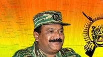 Sri Lanka Army recruits 11 ex-LTTE cadres; will be deployed for agricultural work