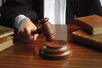 National Lok Adalat settles over 50,000 pending cases