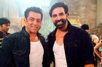 Akshay Kumar beats Salman Khan to be voted Bollywood's most popular actor in Punjab and UP