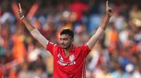 IPL 2016: Hat-tricks in Indian Premier League till date