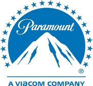 Redbox, Paramount Announce New Distribution...