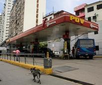Venezuela's PDVSA accuses paper of defamation, harming bond swap