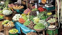Food, fuel push up wholesale inflation to 4-month high of 3.24%in 'structural' shift