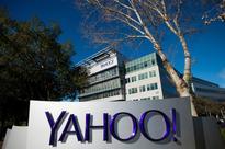 Watsa Decries 'Unicorpse' Collapse as Tech Companies Lose Value