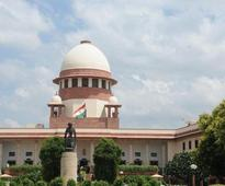 Activists out of Ayodhya land dispute; SC to hear original litigants