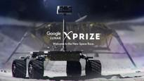 Five teams qualify to compete for Google Lunar XPrize competition worth $30 million