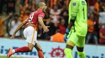 Derdiyok, Henderson lead top goals, players from around Europe