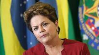 Leaked tapes expose Coup against Brazil's Dilma Rouseff