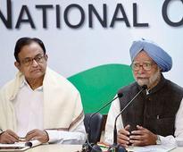 Manmohan, Chidambaram deny favouring Mallya