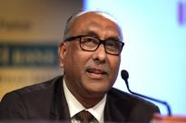 Mundra says banks cannot be driverless cars