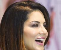 Sunny Leone's silence on condom ad