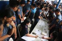 IBP urges probe on drug killings
