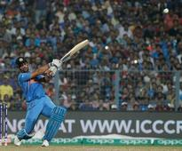 India vs West Indies 2016, 1st T20: Resurgent India take on the Caribbean heavyweights