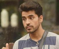 The choice of contestants on Bigg Boss 10 has not been that great: Gautam Gulati