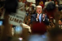 Trump Adviser: Trump Will Outsource Being President to His VP
