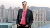 Buyers will gain from affordable homes push: Niranjan Hiranandani