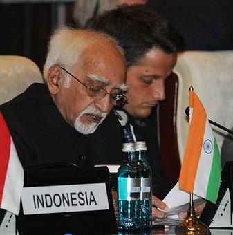 India calls for quick action against terror sponsors