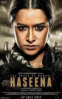 Coming Up: Shraddha, Kangana, Deepika
