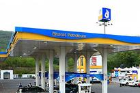 BPCL: Q4 numbers likely to disappoint