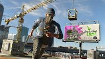 'Watch Dogs 2' News and Updates: New Trailer Showcases Game Story and Gameplay