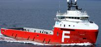 DNV GL JDP with Statoil and Farstad Demonstrates Fuel Saving in OSVs