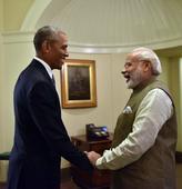 NSG membership: Pakistan's credentials stronger than India?