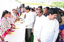 At Kapu Job Mela in Andhra, Turn Up Only If You Belong to That Caste