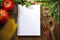 8 Tips for Keeping a Food Journal for Weight Loss