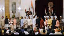 Cabinet reshuffle: PM Modi prefers low profile, result-delivering ministers for his core team