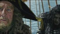 'Pirates Of The Caribean: Dead Men Tell No Tales' is now 'Pirates Of The Caribean: Salazar's Revenge' in India
