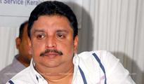Binoy Kodiyeri, Sreejith should disclose their business in Dubai: Shibu Baby John