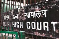 Zee's copyright case: HC asks Saregama to deposit Rs 20 lakh
