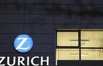 Zurich posts sharp drop in 2015 profit, Greco...