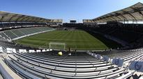 How does the Chargers' move to Los Angeles impact the Galaxy, MLS expansion?