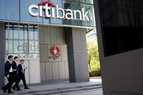 EXCLUSIVE: Citigroup to seek bids for Asia general insurance distribution deal - source