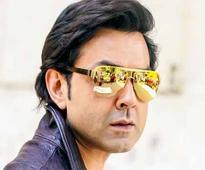 My father is extremely protective about me: Bobby Deol
