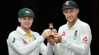 Ashes: Steve Smith's Australia will get the better of England