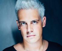 …Fox News Host Smears Milo with Lie