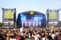 Capital and MLA raise the temperature at SW4
