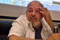 Master Egyptian filmmaker Mohamed Khan dies at 73