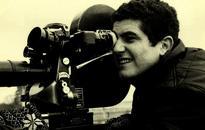 British film director to head film festival jury