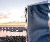 Construction starts on billion dollar Sunny Isles tower residence