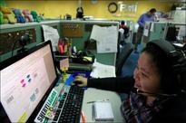 Rise of the machines: Philippine outsourcing industry braces for AI
