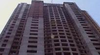 SC tells MoD to take over Adarsh Housing Society in Mumbai, stays demolition plan