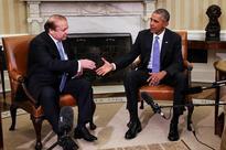 Pak Backing Terror Groups That Target American Troops In Afghan: US Congressman