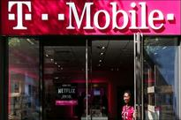 Growth without scale: Deutsche Telekom's T-Mobile headache