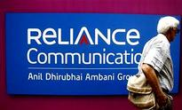 Private Equity funds consortium in talks to acquire Reliance Globalcom