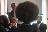 DA welcomes Pretoria Girls High racism report